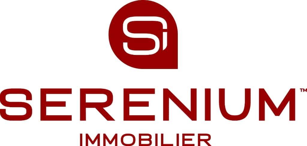 Serenium Immobilier
