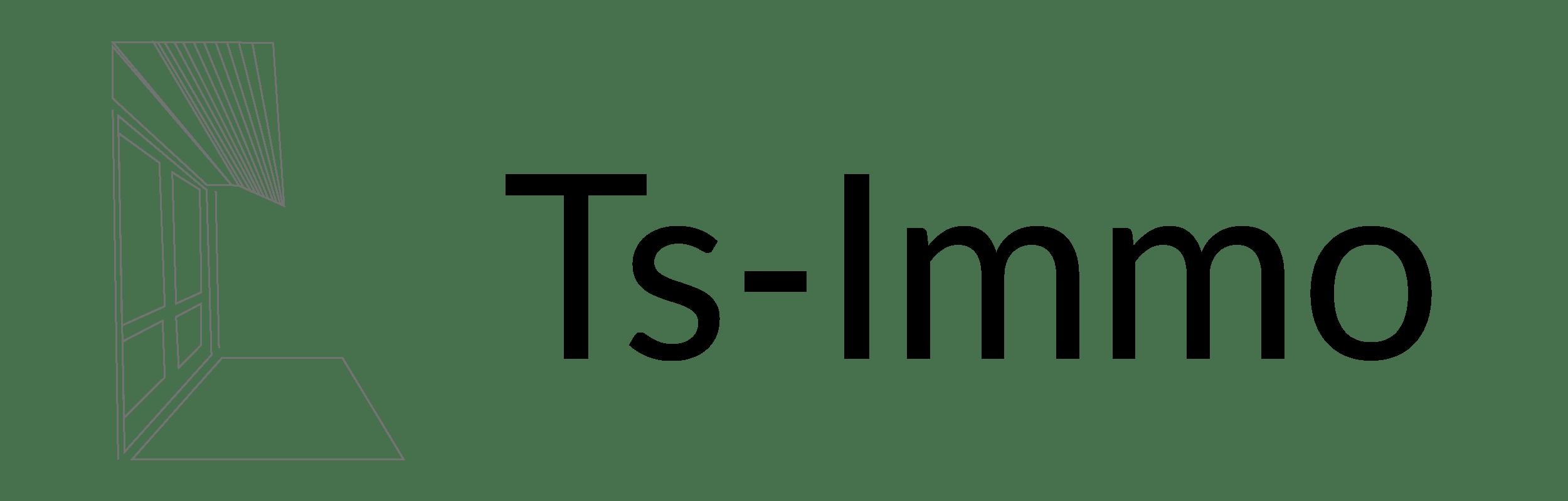 Ts-Immo