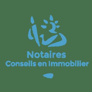 Les notaires de France