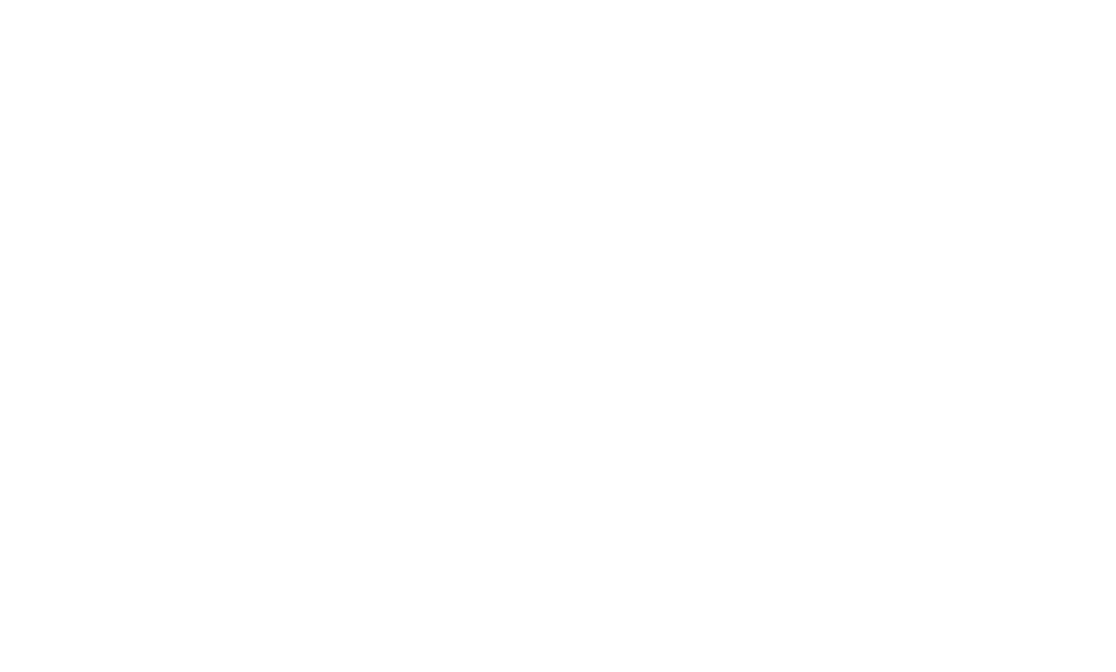 Ts Immo Passerelle Immobiliere
